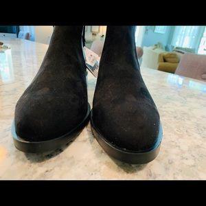 Zara Shoes - NWT Zara Boots Size 10